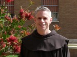 Fr.-Michael-Perry OFM