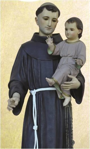 San-Antonio-de-Padua-Seminario